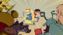 Star vs. the Forces of Evil Early Look.jpg