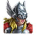 Thor (Jane Foster) Icon 1.png