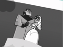 S01e08 Jack and Maddie wedding photo.png