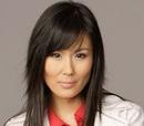 Kelly Lee (Minae Noji)