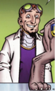 Doctor von Braun (Earth-103173) from Prelude to Deadpool Corps Vol 1 3 001.png