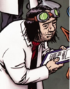Eigor (Earth-103173) from Prelude to Deadpool Corps Vol 1 3 001.png