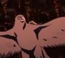 Infobox:Garuda