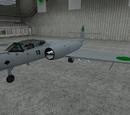 LAAD FL4 Skychariot