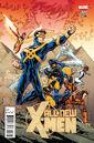 All-New X-Men Vol 2 9 Lashley Connecting Variant.jpg