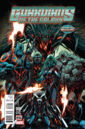 Guardians of the Galaxy Vol 4 8 Age of Apocalypse Variant.jpg
