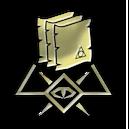 Tw3 achievements geralt the professional unlocked.png