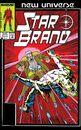 Star Brand Vol 1 6.jpg