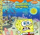 Sponge on the Run!