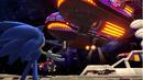 What, w-wait, ABORT LAUNCH (Sonic Colors version).png