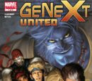 GeNext: United Vol 1