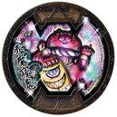 Akamaneki B Medal.jpg