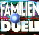 Familien-Duell