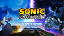 Sonic Unleashed (Wii - PS2) Title Screen.png