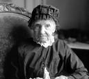 Unverified centenarians