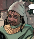 Irellis (Earth-616) from All-New Inhumans Vol 1 7 001.png