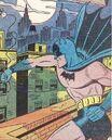 Batman Earth-Two 0028.jpg
