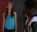 Amy (Season 4)