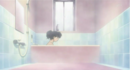 日暮家浴室.png