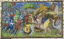 Alexander-fights-dragons.jpg