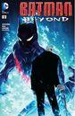 Batman Beyond Vol 5 12.jpg