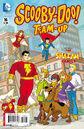 Scooby-Doo Team-Up Vol 1 16.jpg
