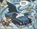 Batmobile 0036.jpg