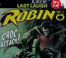 Robin (95)