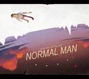Normal Man (VO)