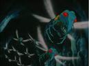 飛蟲妖怪攻擊.png