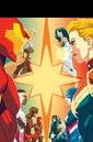 Captain Marvel Vol 9 8 Textless.jpg