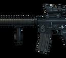 M16A4/CSO2