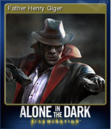 Alone in the Dark Illumination Card 3.png