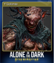 Alone in the Dark Illumination Card 8.png