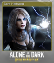 Alone in the Dark Illumination Foil 1.png