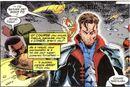 Jared Corbo (Earth-616) -Alpha Flight Vol 2 5 002.jpg