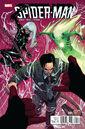 Spider-Man Vol 2 4.jpg