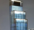 China Resources Dachong Redevelopment Project Main Tower