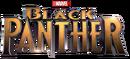 Black Panther (Logo).png