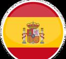 Fátima Sedano