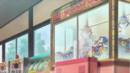 Crane Game PSO2anime.png