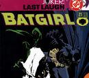 Batgirl (21)