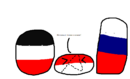 Г1.PNG