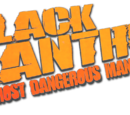 Black Panther: The Most Dangerous Man Alive! Vol 1