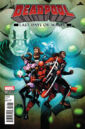 Deadpool Last Days of Magic Vol 1 1 Lim Variant.jpg