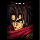 Bang Shishigami (Calamity Trigger, Portrait).png