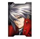 Ragna the Bloodedge (Calamity Trigger, Portrait).png