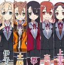 Nogi-wakaba-heroes.jpg