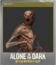 Alone in the Dark Illumination Foil 5.png