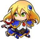 Noel Vermillion (Chibi, Chronophantasma, 1).png
